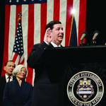 Timeline: Peduto's first year as mayor of Pittsburgh