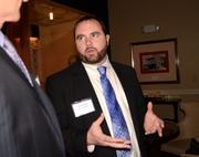 Nathan Cross of NWC Construction