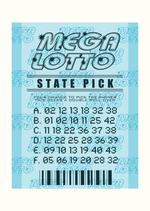 Tennessee's unclaimed lotto awards: $14 million