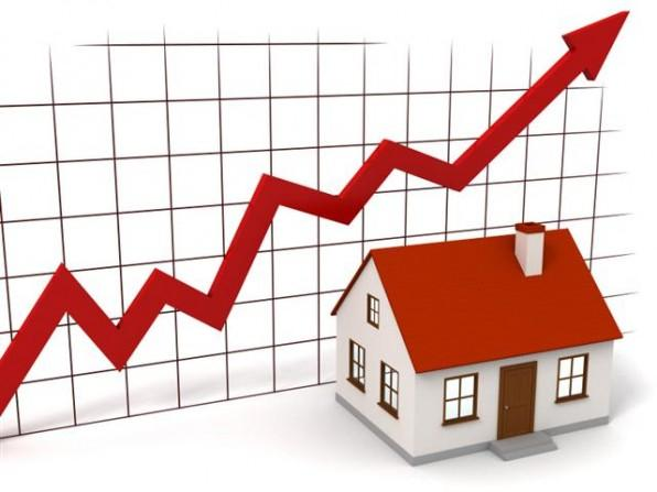 Portland's residential market was off to a good start for 2014 with home prices posting a 126 percent annualized gain.