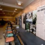 Greensboro offers to manage International Civil Rights Center and Museum
