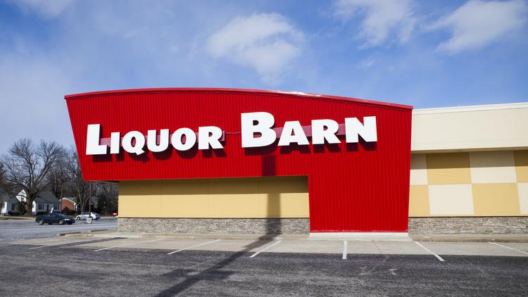 Attorney says St  Matthews Liquor Barn closing is unrelated