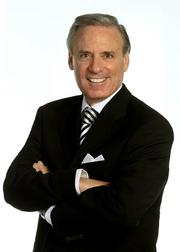Alan Levan, chairman and CEO of BFC Financial Corp and BBX Capital Corp.