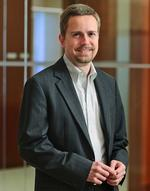 Venrock VC <strong>Matthew</strong> <strong>Nordan</strong> departs to launch energy development firm