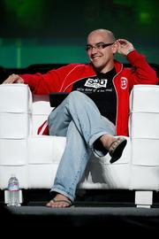 500 Startups, led by co-founder Dave McClure, did the most venture deals around the world in 2013 but was No. 2 in Sllicon Valley and the Bay Area behind Andreessen Horowitz.