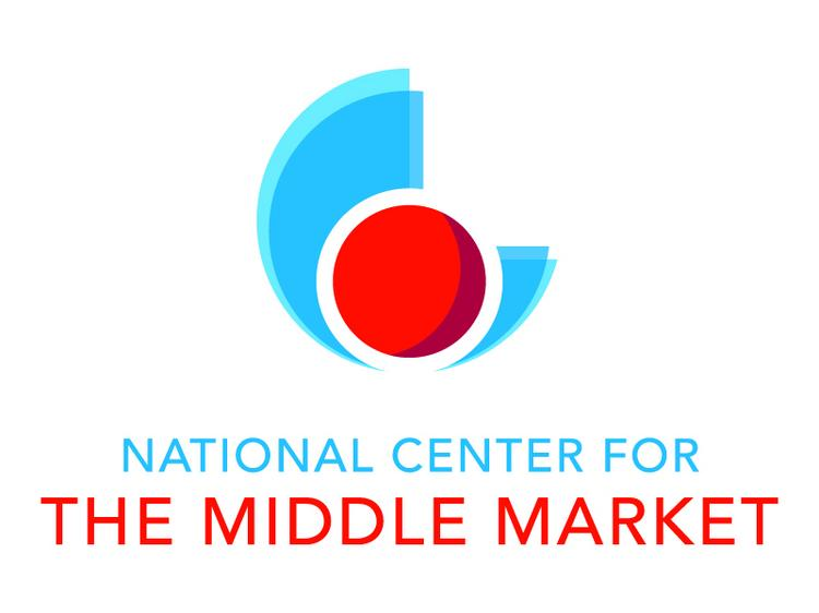 The National Center for the Middle Market at Ohio State University's Fisher College of Business has a new partnership with the Small Business Investor Alliance.