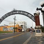 Office workers could take Ybor from nightlife hub to live-work-play neighborhood