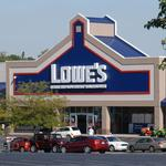 Harris Teeter, Lowe's battle out for NC Retailer of the Year honors