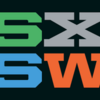 Follow these last-minute tips for SXSW panels as Friday's deadline approaches