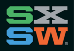 SXSW announces third round of festival bands