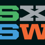 D.<strong>C</strong>. tech heads south for SXSW
