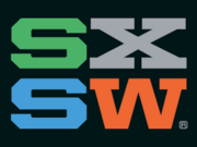 South By Southwest will accept proposals for 2015 festival content through July 25.