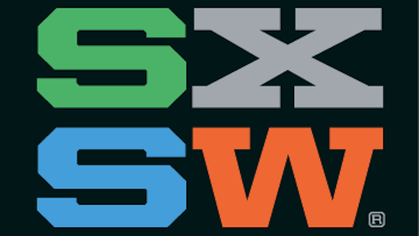 South By Southwest's third round of showcasing bands includes more than 700 acts.