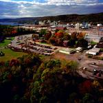 Castlebrook closes $3.15Mdeal with Columbia Gas