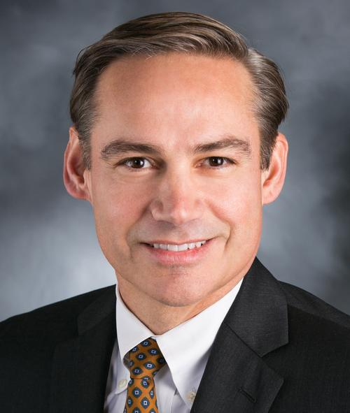 Rockwell Collins renames Arinc, names new Annapolis chief ...