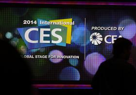The CES trade show is the world's largest annual innovation event, offering an array of entrepreneur-focused exhibits, events, and conference sessions for technology entrepreneurs.