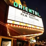 Sponsor support jumps for Milwaukee Film Festival
