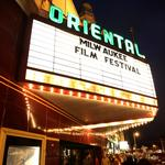 Seligs continue Milwaukee Film Festival funding support