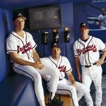 Smoltz likely to get Hall of Fame call on Tuesday