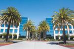 San Mateo County to sell Circle Star office complex as values soar