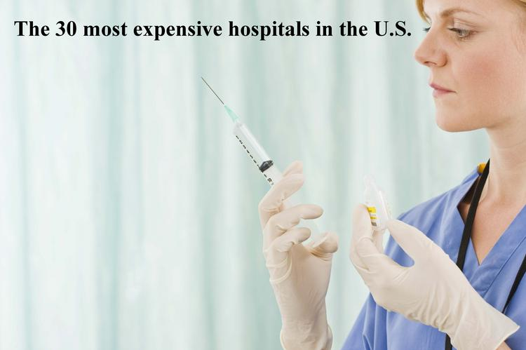 Source: National Nurses United's research arm, the Institute for Health and Socio-Economic Policy.