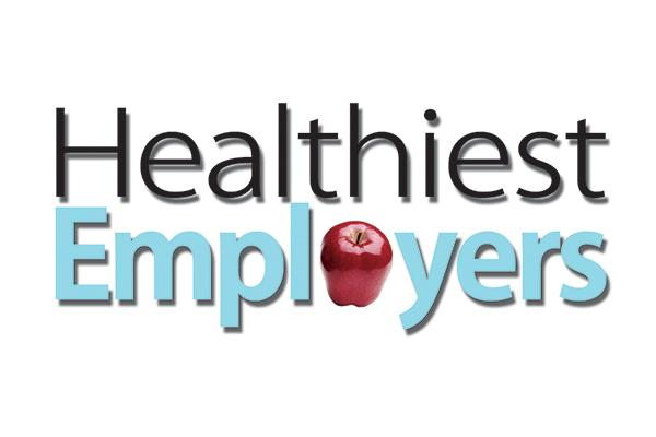 For the second year in a row, Wesley Medical Center was the overall winner of the Wichita Business Journal's Healthiest Employers program.