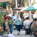 Palo Alto beefs up planning department in staffing switch