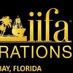 Business leaders booked, registration open for FICCI-IIFA business forum