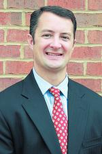 Hutchison named Young Realtor