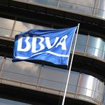 BBVA acquires Portland-based startup for $117M