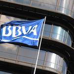 BBVA wants to be part of the digital banking wave in the U.S.
