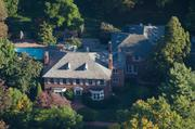 7117 Bellona Ave., Baltimore  Sale price: $3.8 million  6,900 square feet 6 bedrooms, 8 baths  List agent: Noah Mumaw, Prudential Homesale YWGC Realty
