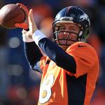 Peyton Manning among Denver Broncos to attend summer tailgater
