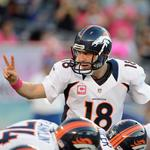 Peyton and <strong>Eli</strong> <strong>Manning</strong>, Carmelo Anthony, others invest $35 million in Seat Geek