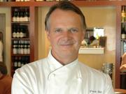 Two of Chef Frank Stitt's restaurants landed in the top 5 highest rated on Yelp.