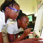 Employers, educators: STEAM beats STEM in a fast-changing world