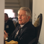 Former Gov. <strong>Kitzhaber</strong> declares opposition to Measure 97