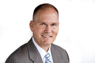 Gary Walker, founder and president of SCM Real Estate Services, has merged with New York-based Coldwell Banker Commercial Alliance. He will serve as managing principal of Coldwell Banker Commercial Alliance DFW.