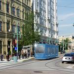 County committee sides against proactive — or political — plan to oppose streetcar spending