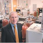 KineMed pulls the plug on biotech IPO plans