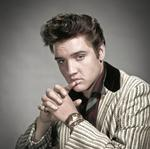 New <strong>Elvis</strong> TV series will be first to film in Graceland