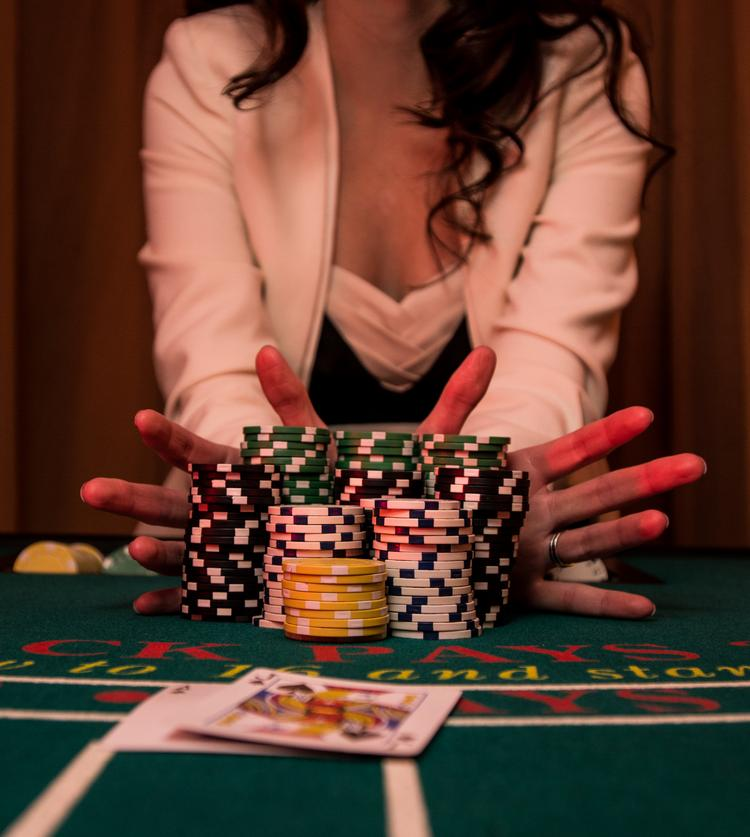 Will Florida go all in on casinos?