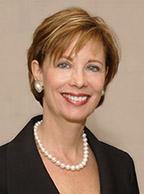 Lori Siegel, CFP, is senior vice president of wealth management with UBS Financial Services.