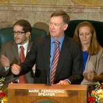 Election 2014: Colorado House and Senate majorities lean Republican but remain undecided