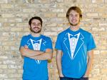 Austin tech startup expands delivery services to Boston area