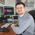 Roll20 up for an Ennie gaming software award
