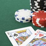 Tunica casinos should expect no help from Mississippi
