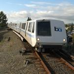 Silicon Valley BART station eliminations — what you need to know