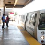 Endorsement: How Measure B would help Silicon Valley's transportation mess