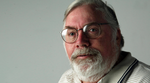 <strong>Bill</strong> <strong>Conlin</strong>, longtime Daily News columnist, has died